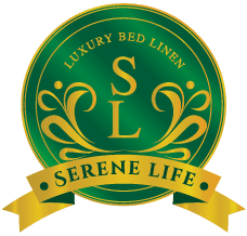 Serene Life NZ | Pure Mulberry Silk | 25 Momme